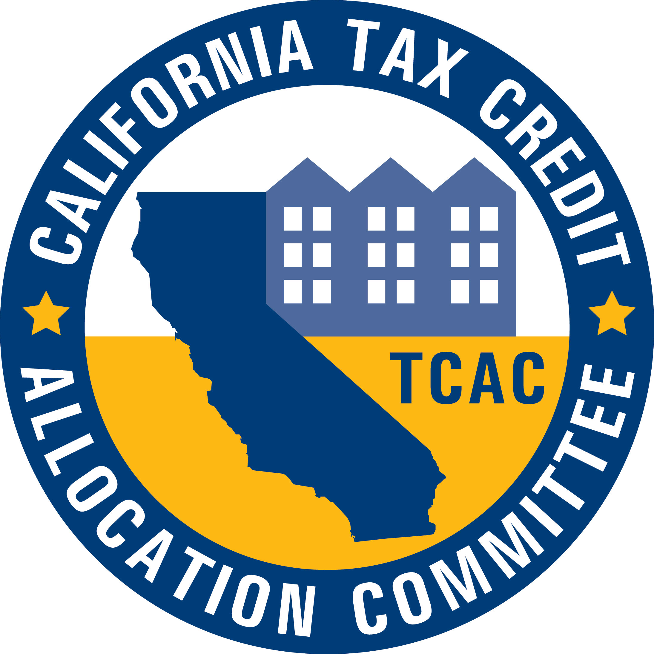 Colorado Unclaimed Property: CTCAC Tax Credit Programs