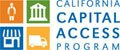 California Pollution Control Financing Authority