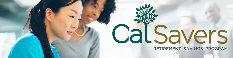 calsavers banner
