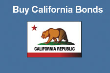 Buy California Bonds