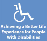 Achieving a Better Life Experience for People With Disabilities (CalABLE)