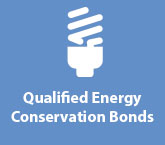 Qualified Energy Conservation Bonds