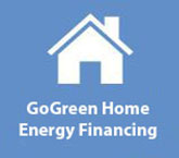 Residential Energy Efficiency Loan Assistance Program