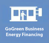 Small Business Loans, Leases, and Energy Service Agreements