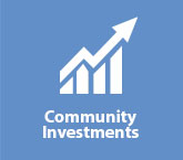 Community Investments