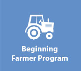 Beginning Farmer Program