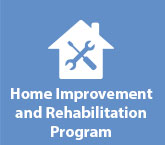 Home Improvement and Rehabilitation Program
