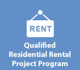 Qualified Residential Rental Project Program