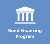 Bond Financing Program