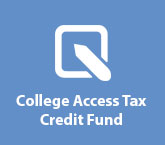 College Access Tax Credit Fund