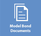 Model Bond Documents - Investment Grade Related Transactions