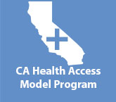 CA Health Access Model Program