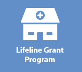 Community Clinic Grant Program