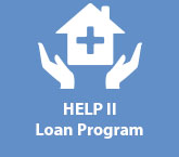 HELP II Loan Program