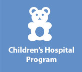 Children's Hospital Program