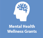 Mental Health Grants