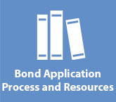 Bond Application Process and Resources