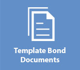 Template Bond Documents - Investment Grade Related Transactions