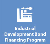 Industrial Development Bond Program