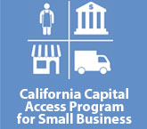 Capital Access Loan Loss Reserve Program