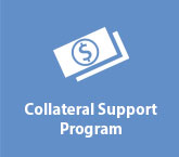 Collateral Support Program