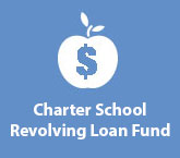 Charter School Revolving Loan Fund