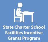 State Charter School Facilities Incentive Grants Program