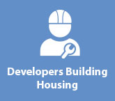 Developers Building Housing