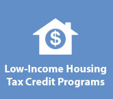 Low-Income Housing Tax Credit Programs
