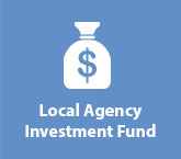 Local Agency Investment Fund