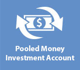 Pooled Money Investment Account