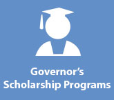 Governor's Scholarship Programs