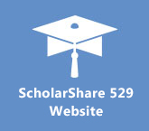 ScholarShare Website