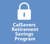 Retirement Security Secure Choice