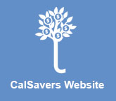 CalSavers Website