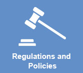 Regulations and Policies