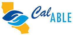 California Achieving a Better Life Experience Act Board (CalABLE)