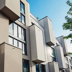 Affordbale Housing