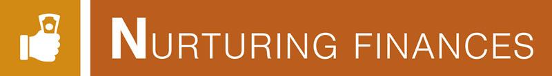 Nurturing Finances